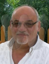 Peter Nusselt, 2009