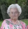 Gerda Nusselt