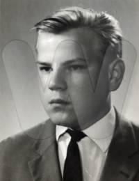 Kar-Dieter Bauer.JPG