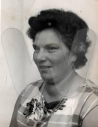 Maria Bauer II.JPG