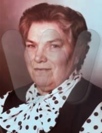 Maria Bauer III.JPG